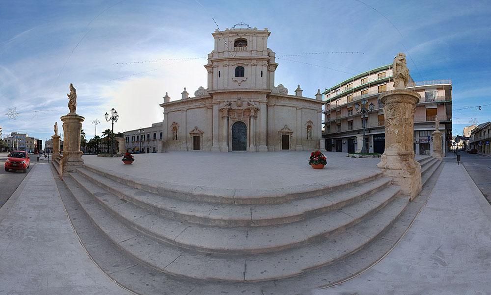 Home Albergo Sicilia B Amp B Avola
