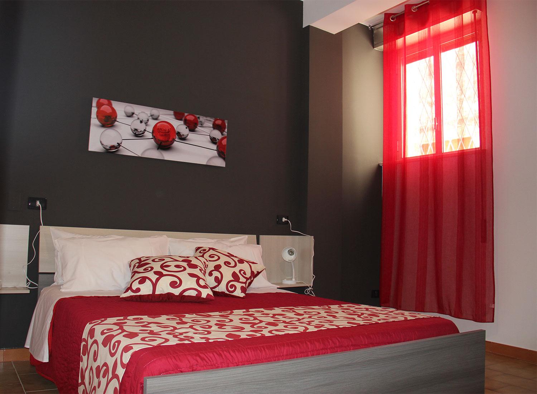 Hotel_Sicilia_Avola_B&B_Avola_Albergo_Sicilia_Piazza_centro_mare_camera_4