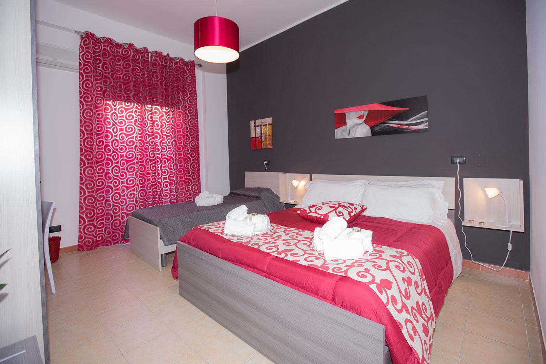 Hotel_Sicilia_Avola_B&B_Avola_Albergo_Sicilia_Piazza_centro_mare_camera_5