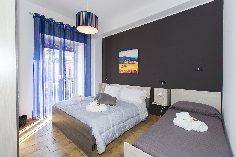Hotel_Sicilia_Avola_B&B_Avola_Albergo_Sicilia_Piazza_centro_mare_camera_giò