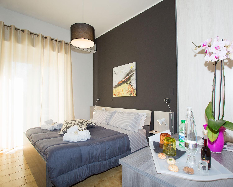 Hotel_Sicilia_Avola_B&B_Avola_Albergo_Sicilia_Piazza_centro_mare_camera_Gino