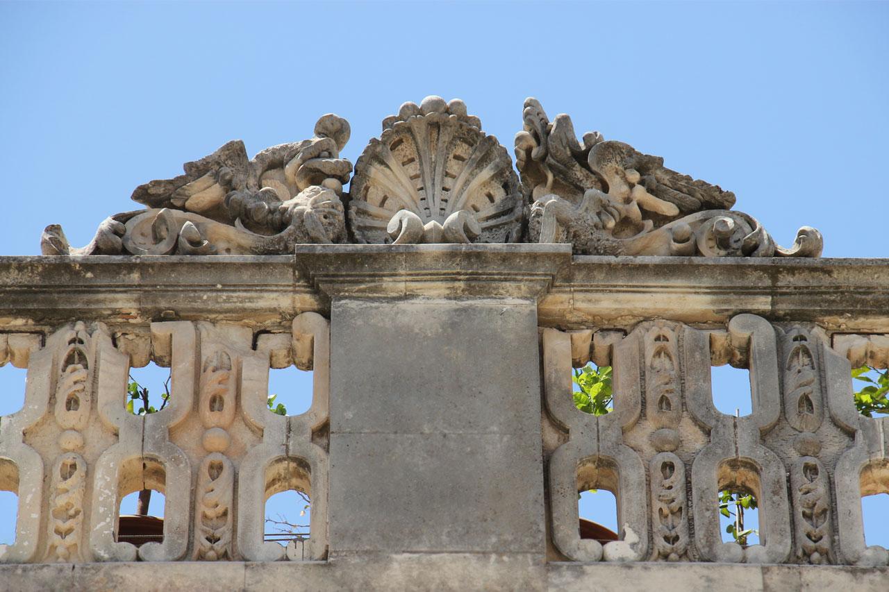 Stemma_Hotel_Sicilia_Avola_B&B_Avola_Albergo_Sicilia_Piazza_centro_mare_