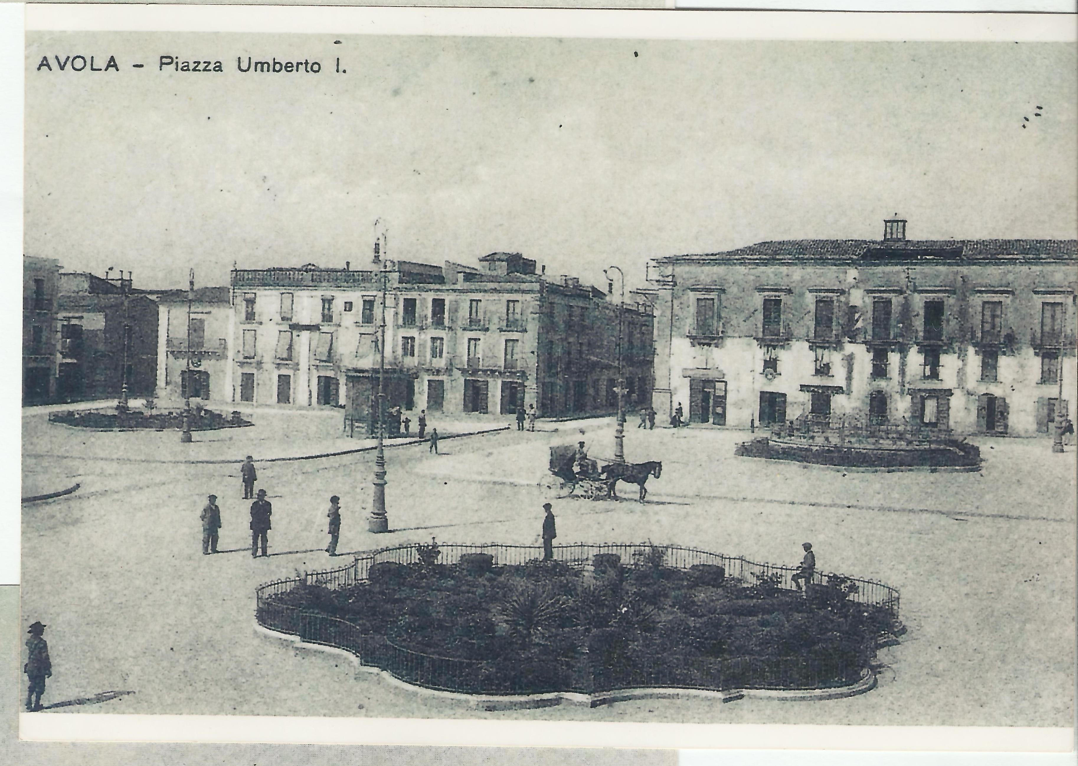 foto-consiglio-album-del-territorio-avola-piazza-umberto-I