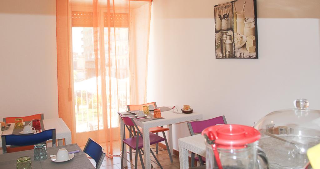 Albergo_Sicilia_Hotel_Sicilia_Avola_B&B_Avola_Albergo_Sicilia_Piazza_centro_mare_bedandbreakfarsavola