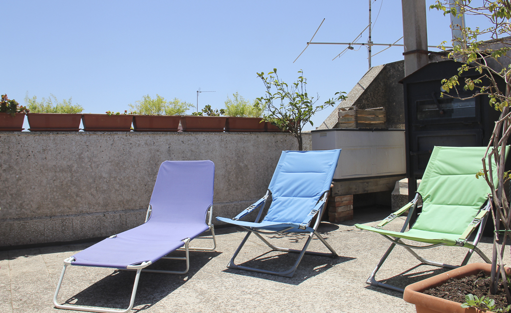 Albergo_Sicilia_Hotel_Sicilia_Avola_B&B_Avola_Albergo_Sicilia_Piazza_centro_mare_bedandbreakfarsavola_14