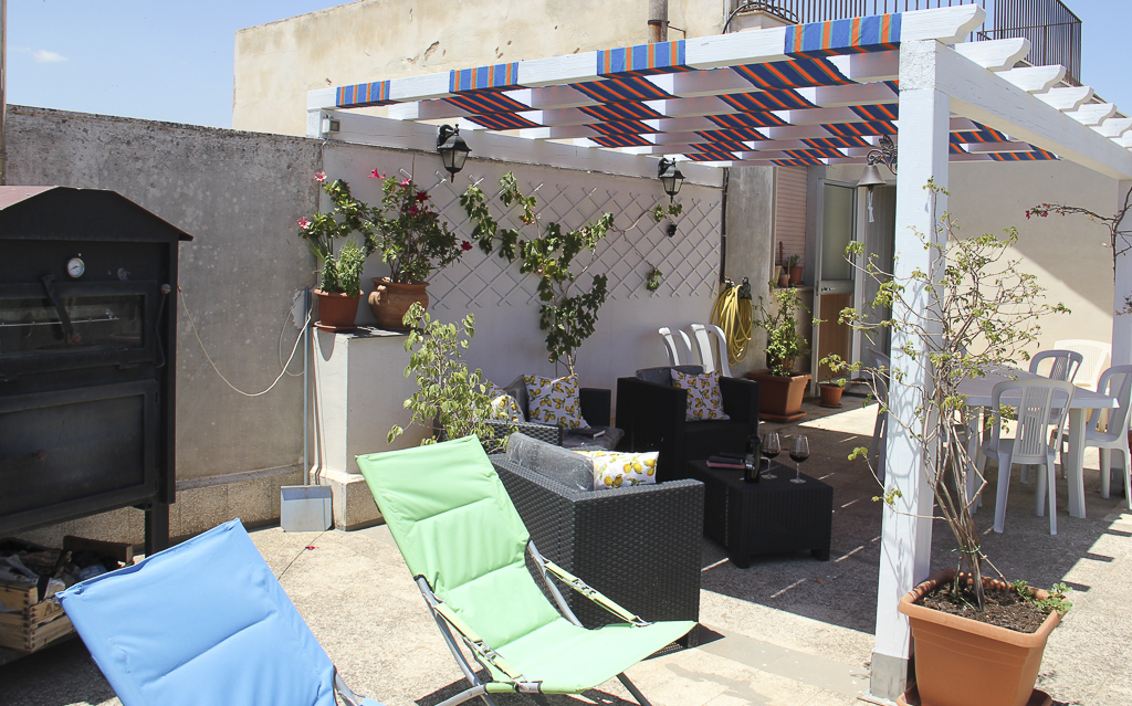 Albergo_Sicilia_Hotel_Sicilia_Avola_B&B_Avola_Albergo_Sicilia_Piazza_centro_mare_bedandbreakfarsavola_15
