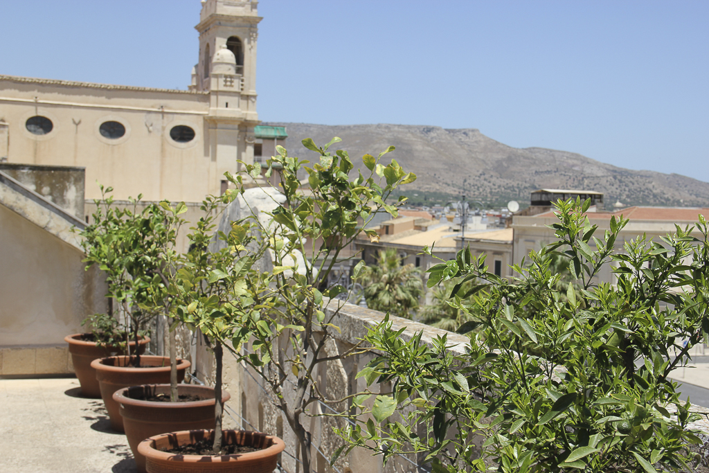 Albergo_Sicilia_Hotel_Sicilia_Avola_B&B_Avola_Albergo_Sicilia_Piazza_centro_mare_bedandbreakfarsavola_17