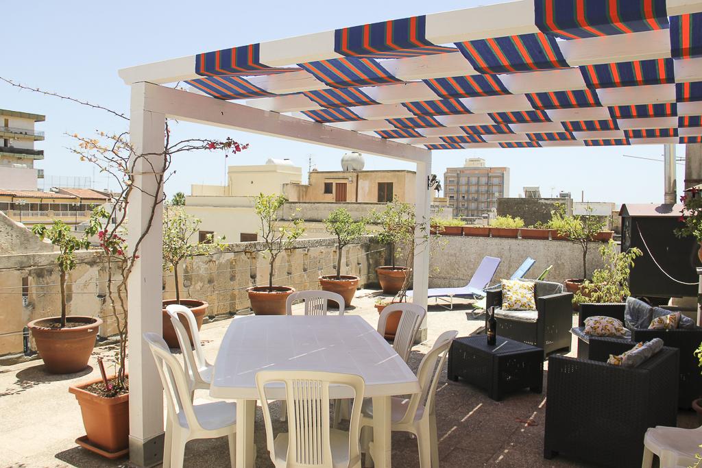 Albergo_Sicilia_Hotel_Sicilia_Avola_B&B_Avola_Albergo_Sicilia_Piazza_centro_mare_bedandbreakfarsavola_7