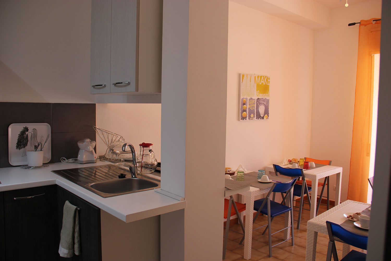 Colazione_2_Hotel_Sicilia_Avola_B&B_Avola_Albergo_Sicilia_Piazza_centro_mare_