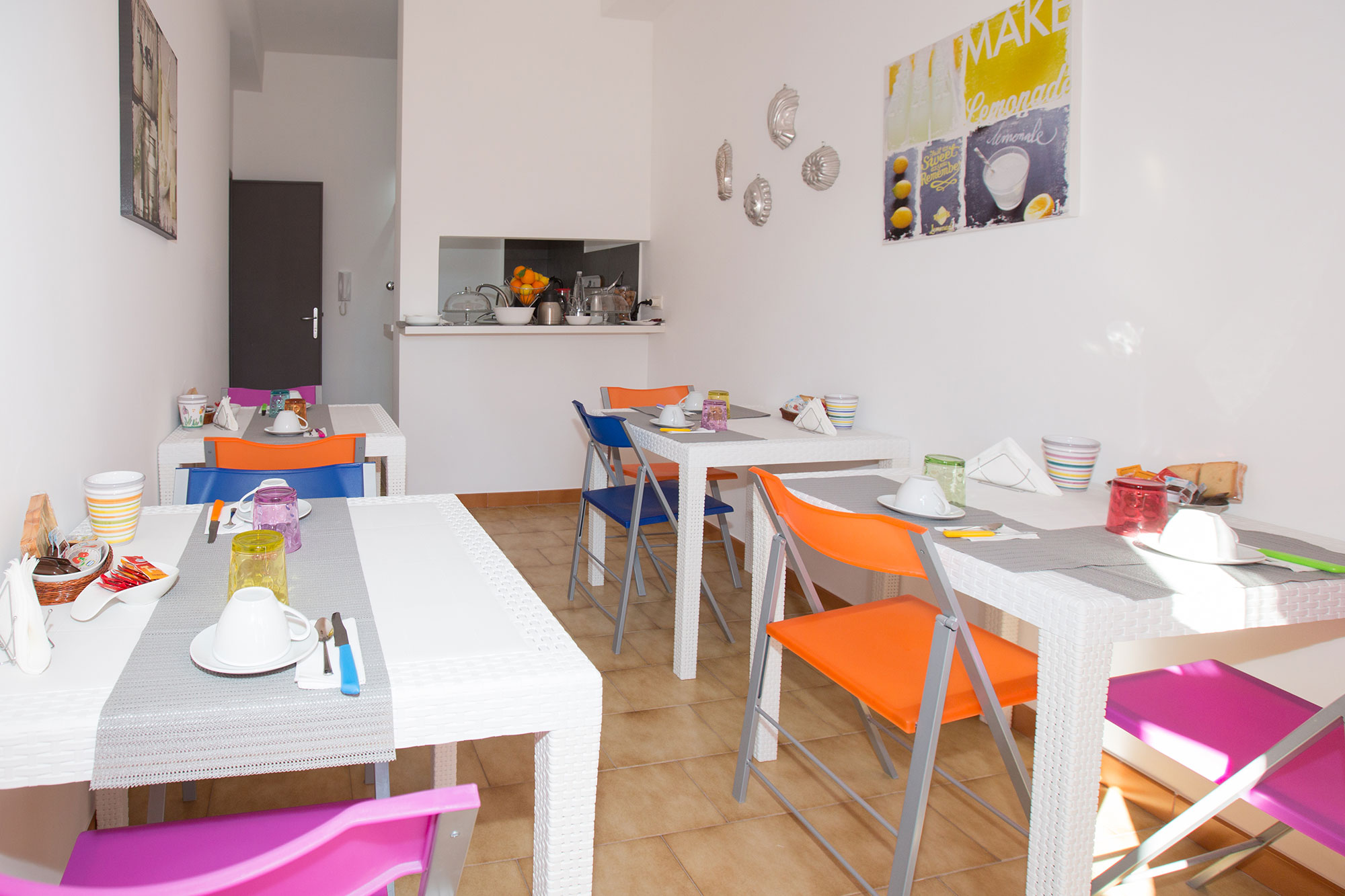 Colazione_3_Hotel_Sicilia_Avola_B&B_Avola_Albergo_Sicilia_Piazza_centro_mare_