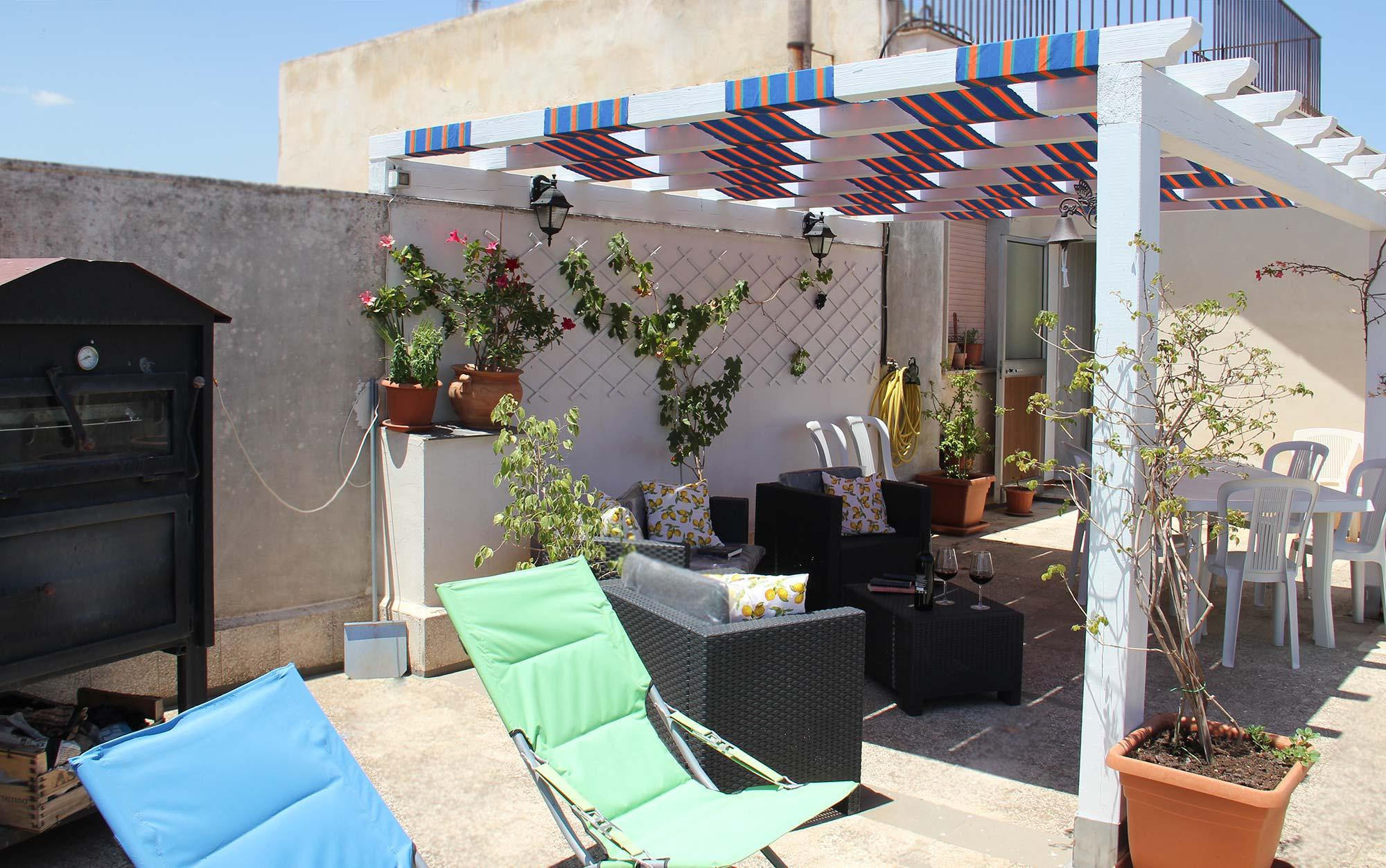 Hotel_Sicilia_Avola_B&B_Avola_Albergo_Sicilia_Piazza_centro_mare_Piazza_terrazza_solarium