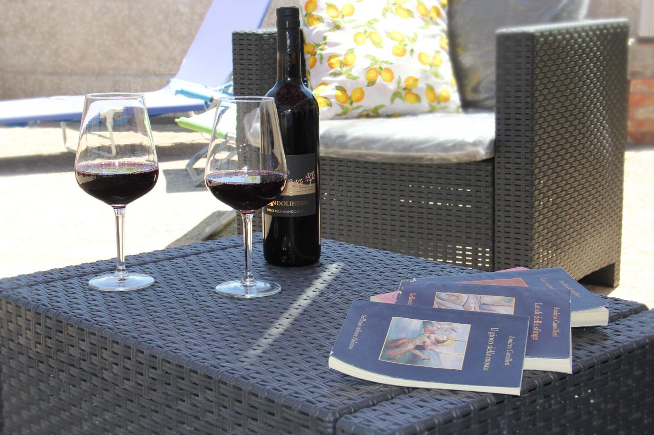 Hotel_Sicilia_Avola_B&B_Avola_Albergo_Sicilia_Piazza_centro_mare_Solarium