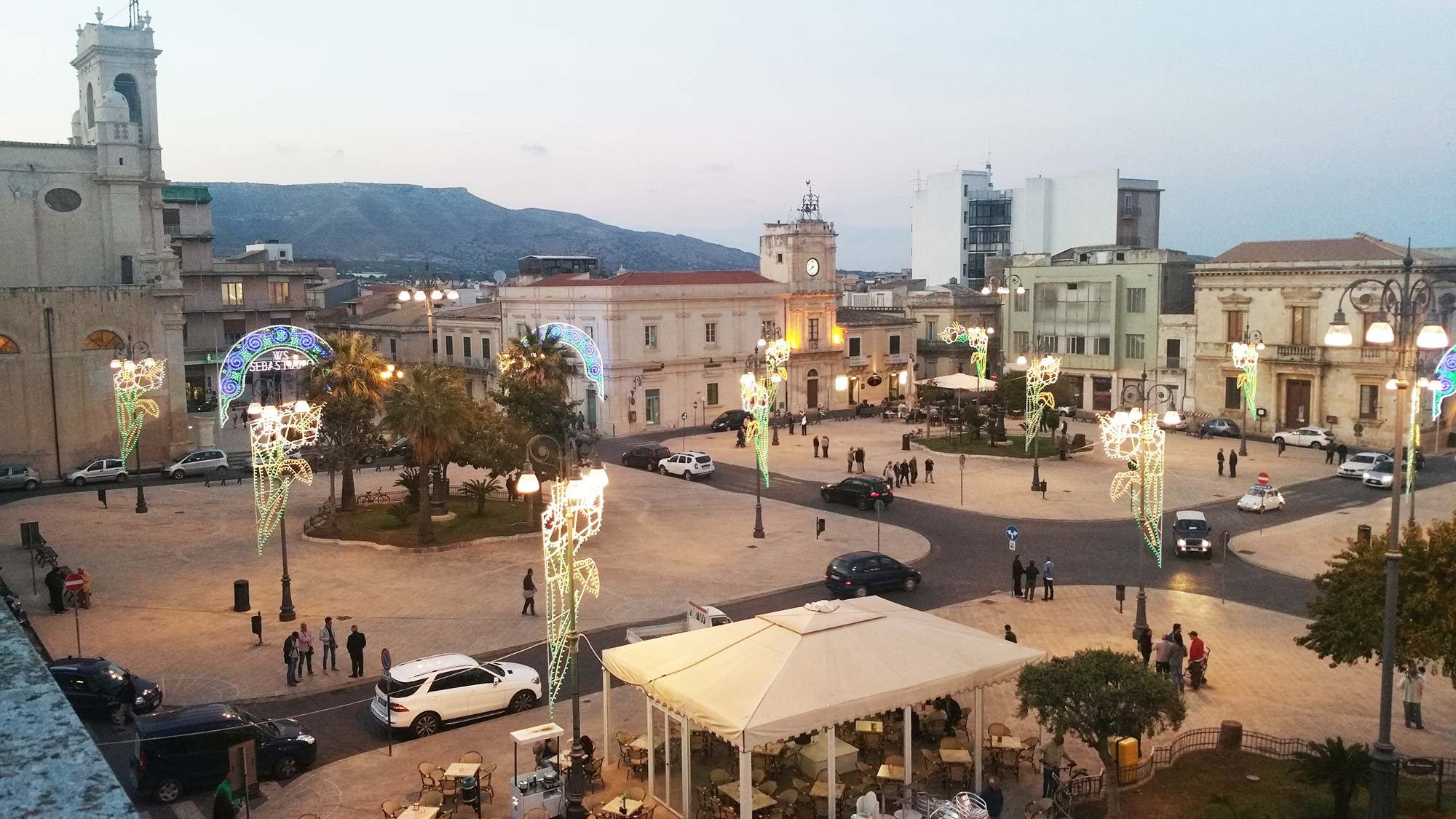 Hotel_Sicilia_Avola_B&B_Avola_Albergo_Sicilia_Piazza_centro_mare_camera