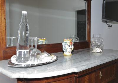 Suliscenti_dimora_siciliana_avola_hotel_sicilia_b&B_Avola_
