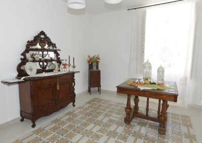 Suliscenti_dimora_siciliana_avola_hotel_sicilia_b&B_Avola__10