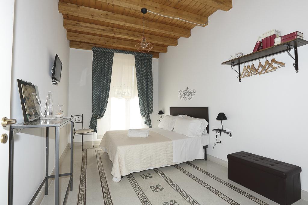 Suliscenti_dimora_siciliana_avola_hotel_sicilia_b&B_Avola__11