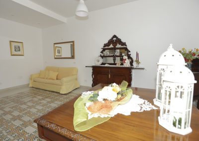 Suliscenti_dimora_siciliana_avola_hotel_sicilia_b&B_Avola__12