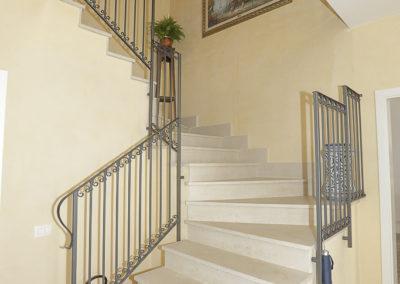 Suliscenti_dimora_siciliana_avola_hotel_sicilia_b&B_Avola__14
