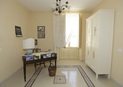 Suliscenti_dimora_siciliana_avola_hotel_sicilia_b&B_Avola__18