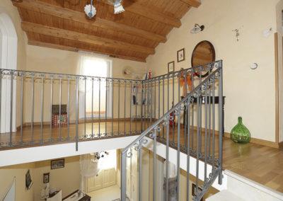 Suliscenti_dimora_siciliana_avola_hotel_sicilia_b&B_Avola__19