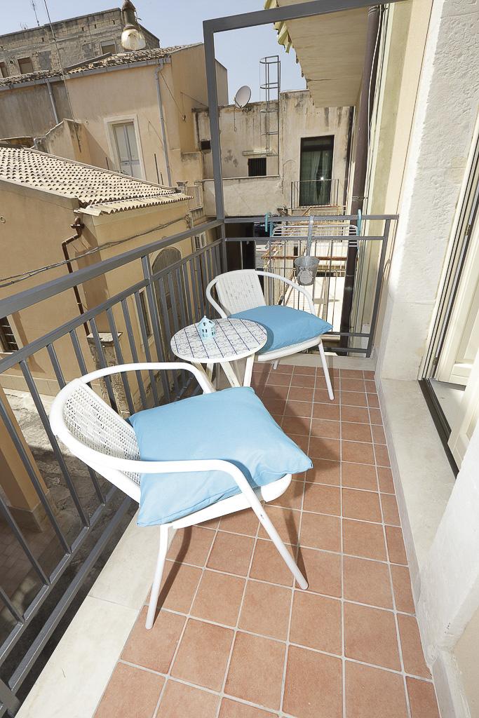 Suliscenti_dimora_siciliana_avola_hotel_sicilia_b&B_Avola__2