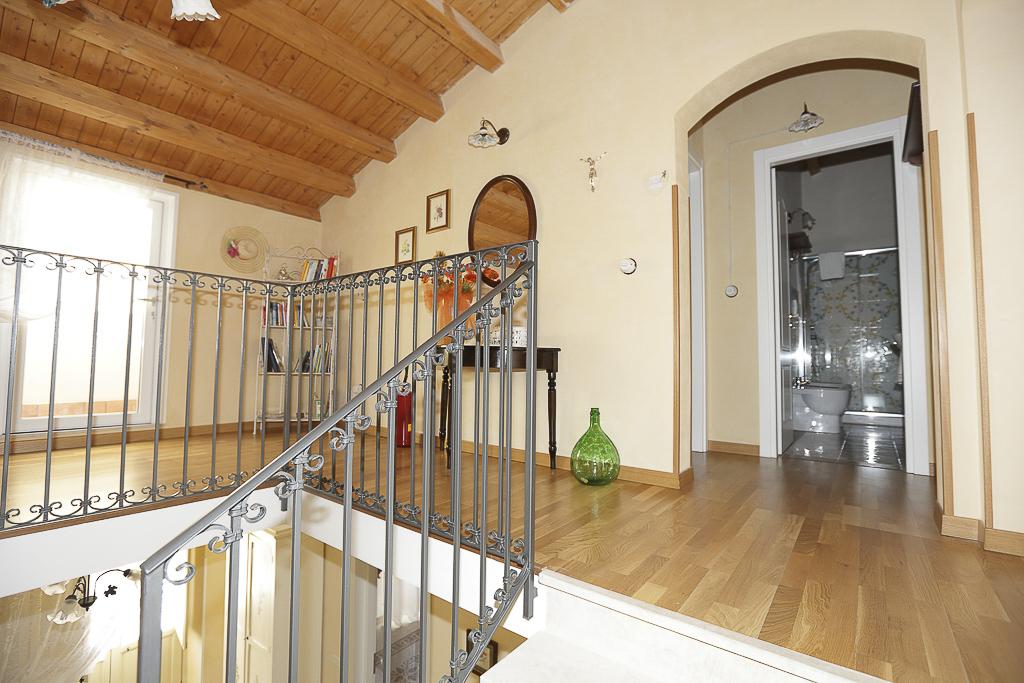 Suliscenti_dimora_siciliana_avola_hotel_sicilia_b&B_Avola__20