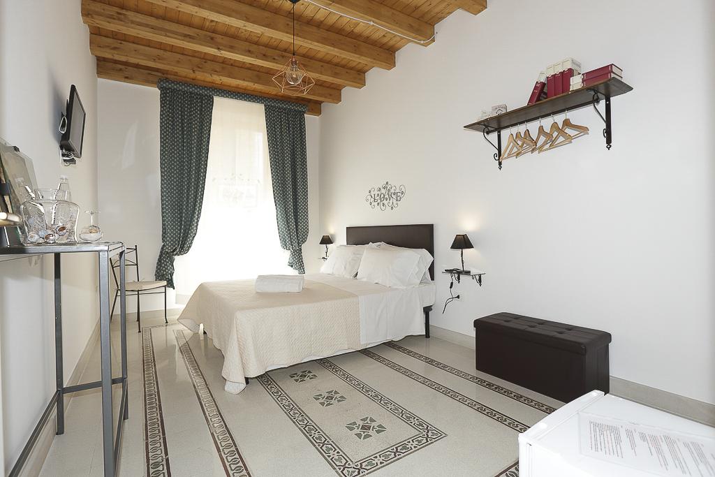 Suliscenti_dimora_siciliana_avola_hotel_sicilia_b&B_Avola__22