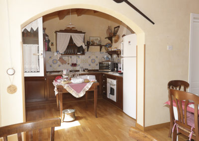 Suliscenti_dimora_siciliana_avola_hotel_sicilia_b&B_Avola__24