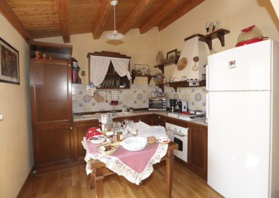 Suliscenti_dimora_siciliana_avola_hotel_sicilia_b&B_Avola__25