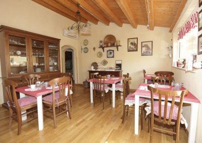Suliscenti_dimora_siciliana_avola_hotel_sicilia_b&B_Avola__26