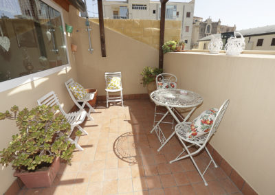 Suliscenti_dimora_siciliana_avola_hotel_sicilia_b&B_Avola__27