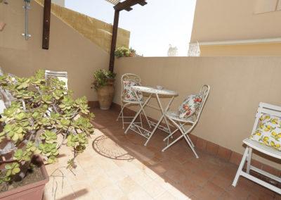 Suliscenti_dimora_siciliana_avola_hotel_sicilia_b&B_Avola__28