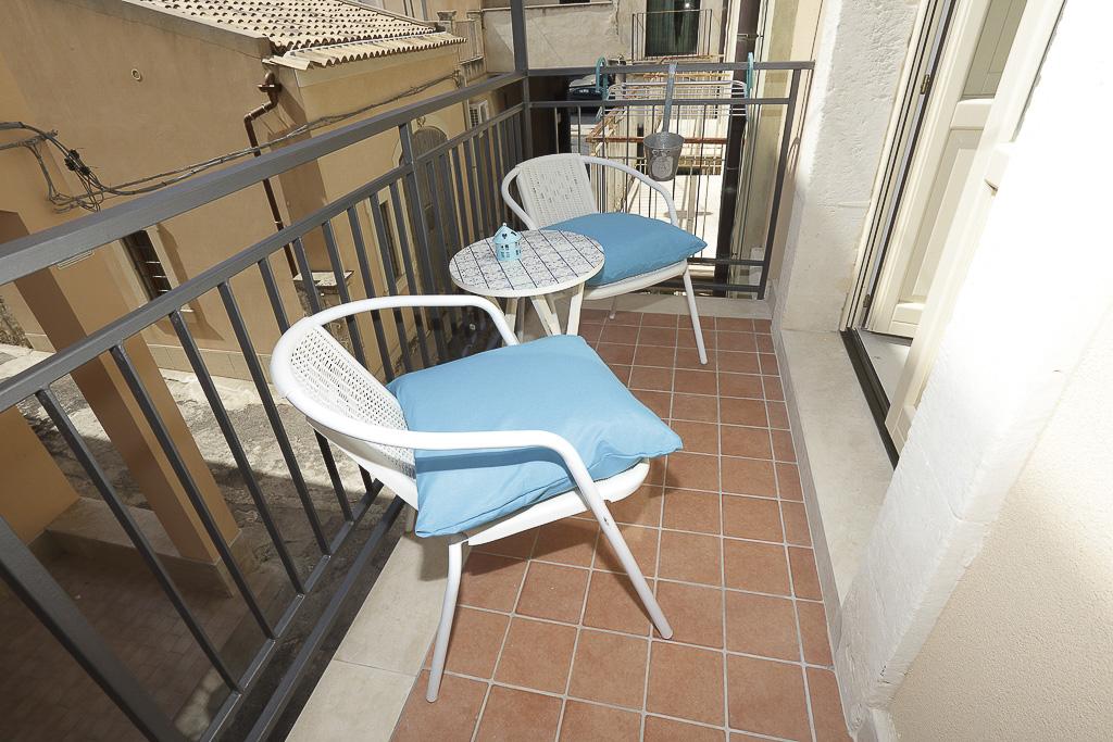 Suliscenti_dimora_siciliana_avola_hotel_sicilia_b&B_Avola__3