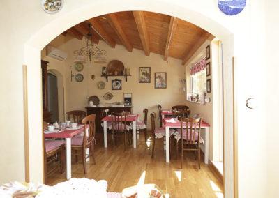 Suliscenti_dimora_siciliana_avola_hotel_sicilia_b&B_Avola__30