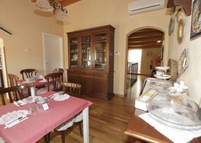 Suliscenti_dimora_siciliana_avola_hotel_sicilia_b&B_Avola__32