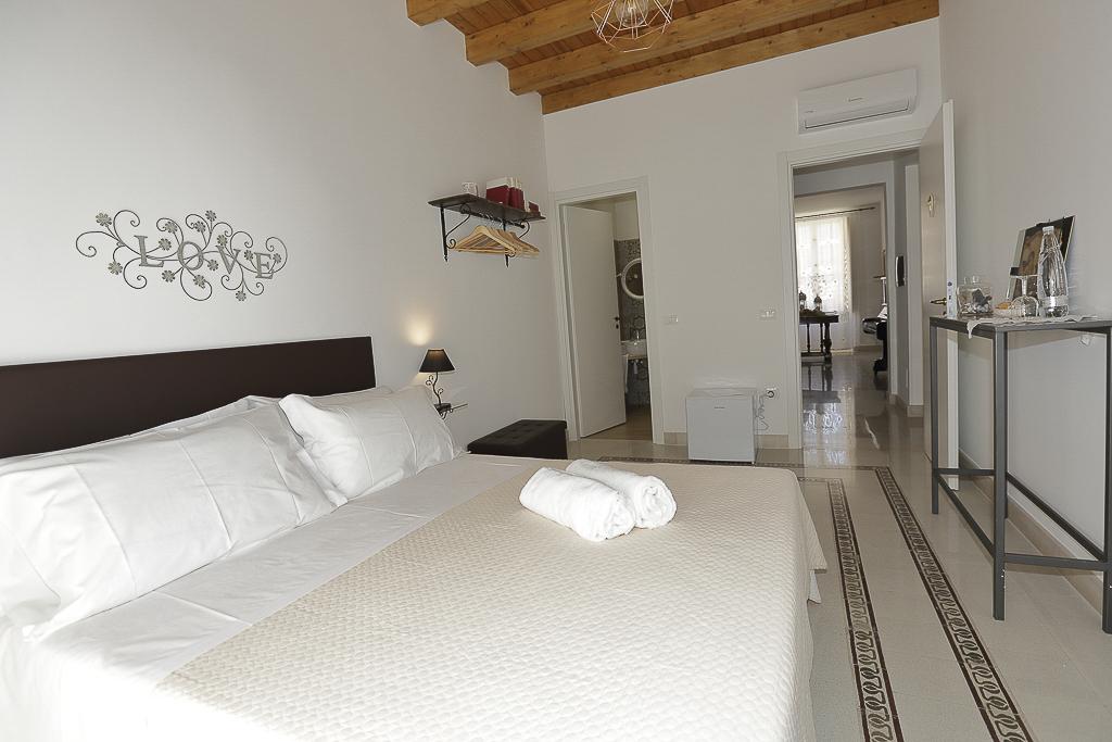 Suliscenti_dimora_siciliana_avola_hotel_sicilia_b&B_Avola__33