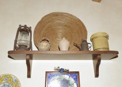 Suliscenti_dimora_siciliana_avola_hotel_sicilia_b&B_Avola__37