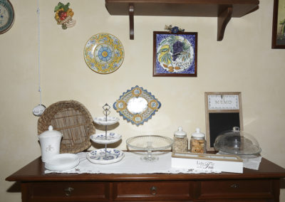 Suliscenti_dimora_siciliana_avola_hotel_sicilia_b&B_Avola__38