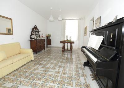 Suliscenti_dimora_siciliana_avola_hotel_sicilia_b&B_Avola__4