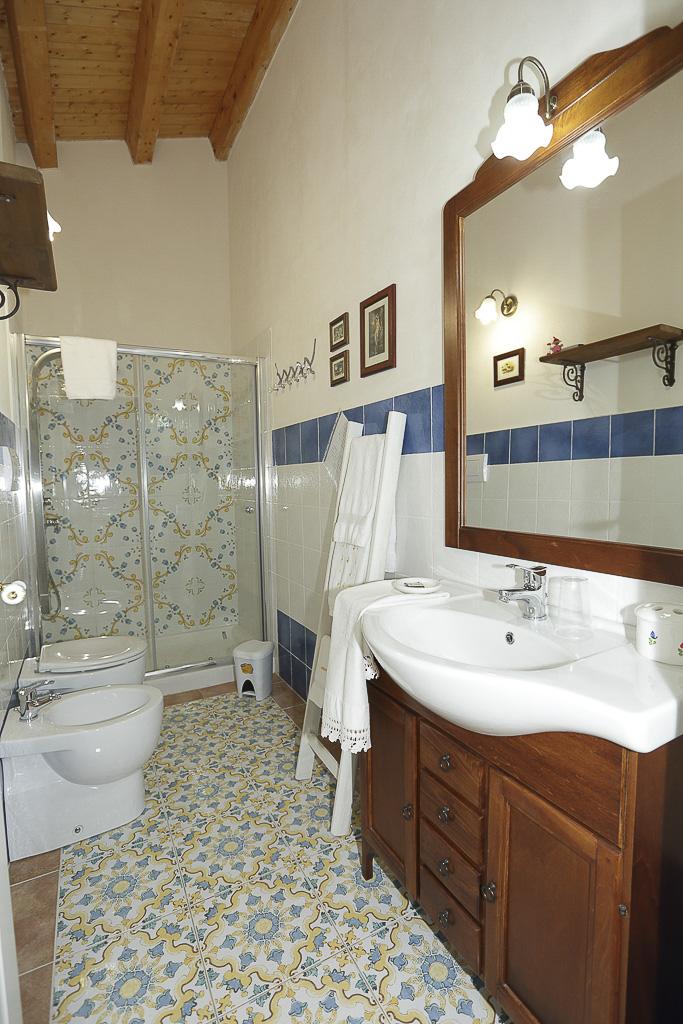 Suliscenti_dimora_siciliana_avola_hotel_sicilia_b&B_Avola__40