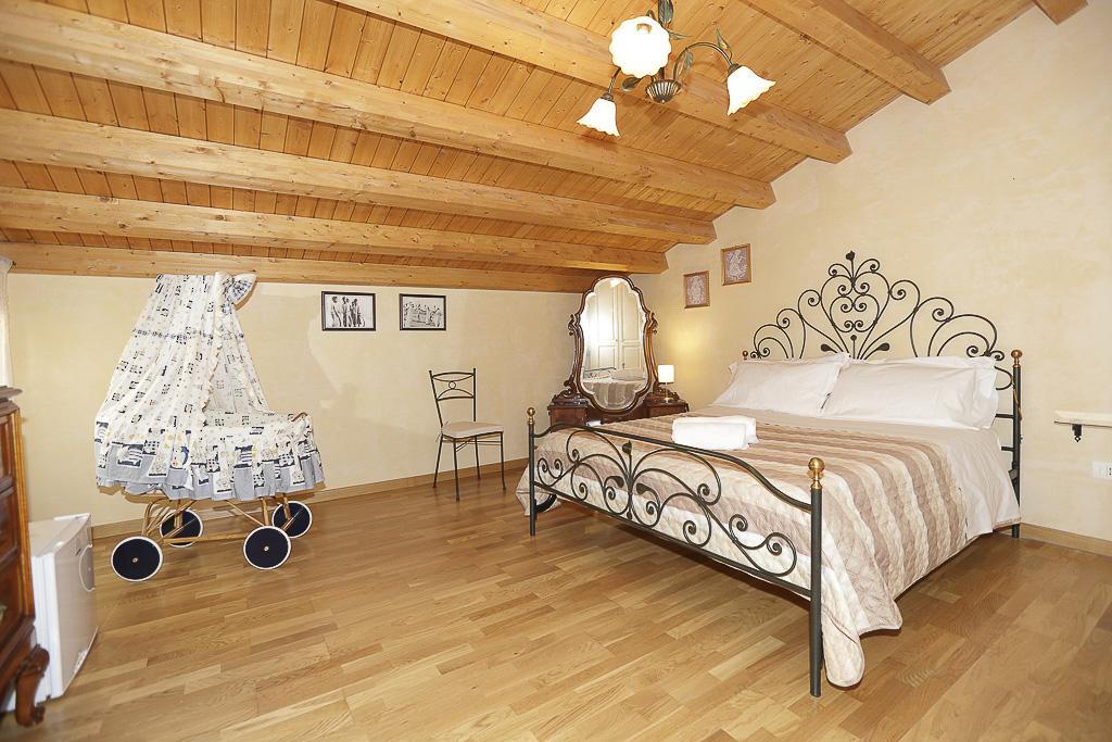 Suliscenti_dimora_siciliana_avola_hotel_sicilia_b&B_Avola__42