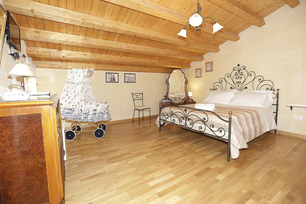 Suliscenti_dimora_siciliana_avola_hotel_sicilia_b&B_Avola__43