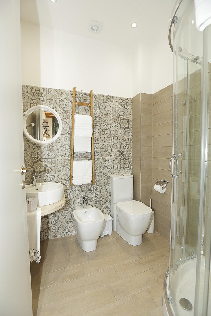 Suliscenti_dimora_siciliana_avola_hotel_sicilia_b&B_Avola__44