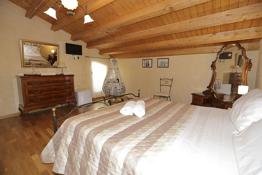 Suliscenti_dimora_siciliana_avola_hotel_sicilia_b&B_Avola__45