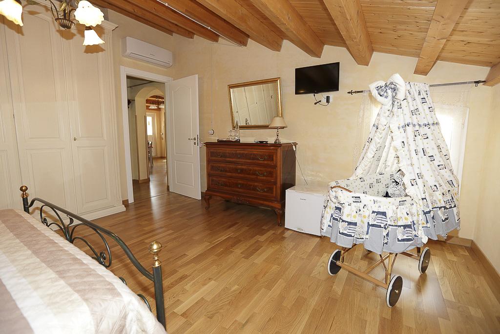 Suliscenti_dimora_siciliana_avola_hotel_sicilia_b&B_Avola__46