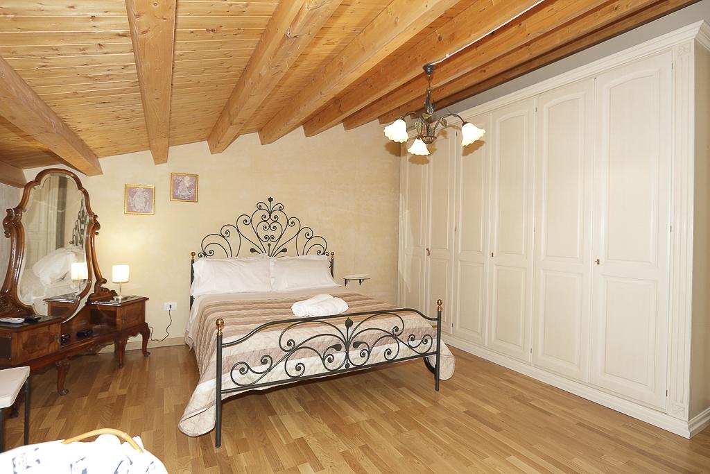 Suliscenti_dimora_siciliana_avola_hotel_sicilia_b&B_Avola__49