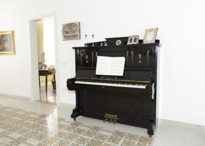 Suliscenti_dimora_siciliana_avola_hotel_sicilia_b&B_Avola__5