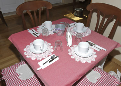 Suliscenti_dimora_siciliana_avola_hotel_sicilia_b&B_Avola__50