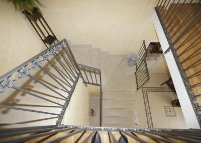 Suliscenti_dimora_siciliana_avola_hotel_sicilia_b&B_Avola__52
