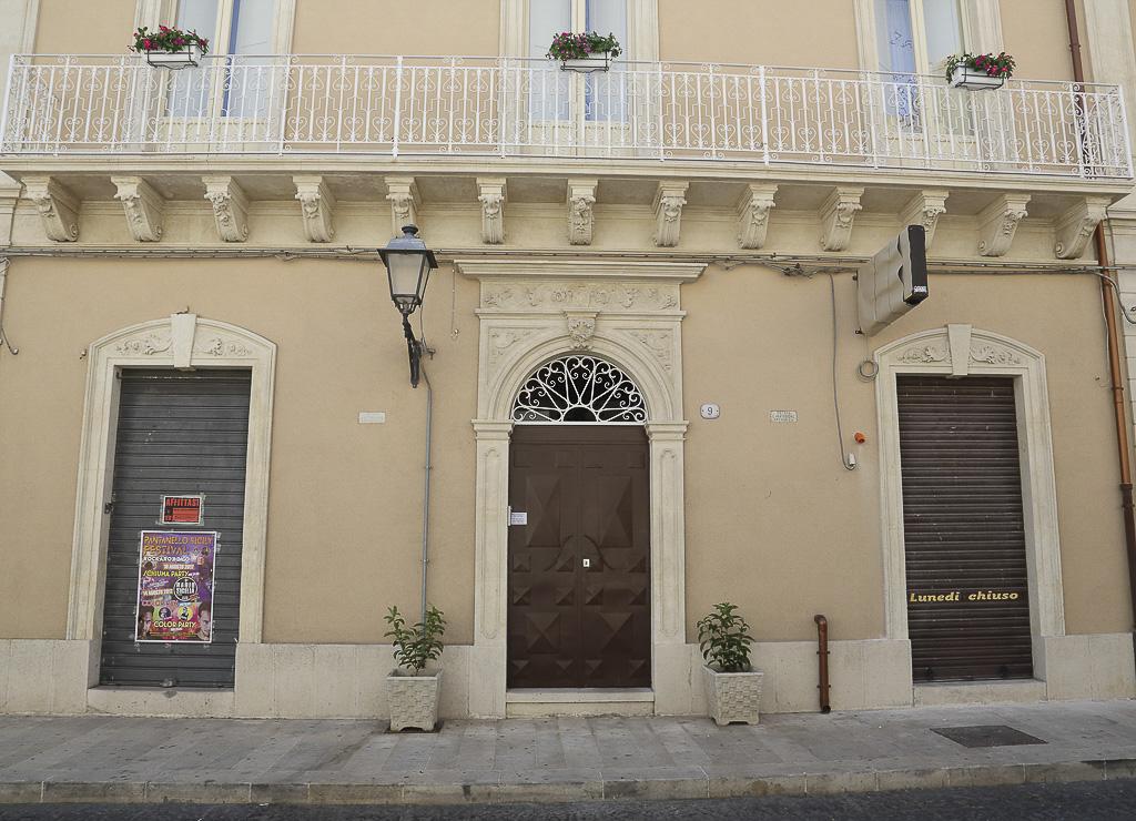 Suliscenti_dimora_siciliana_avola_hotel_sicilia_b&B_Avola__62